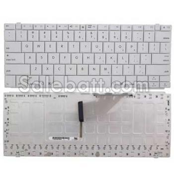 Apple 922-6901 keyboard