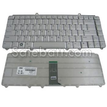 Dell Inspiron 1545 keyboard