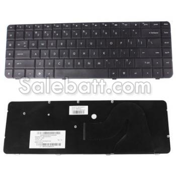 Hp G62 keyboard
